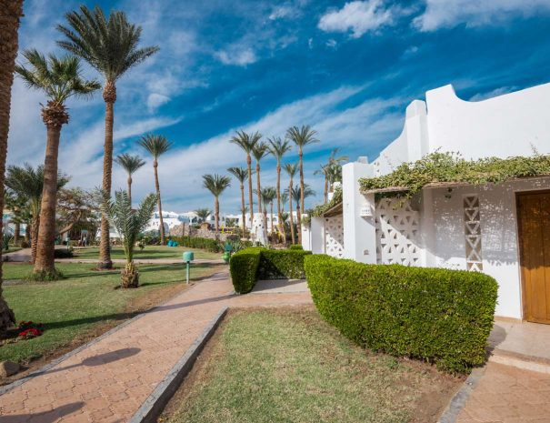 Shams-Safaga-Resort-(12)