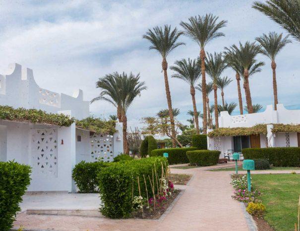 Shams-Safaga-Resort-(2)
