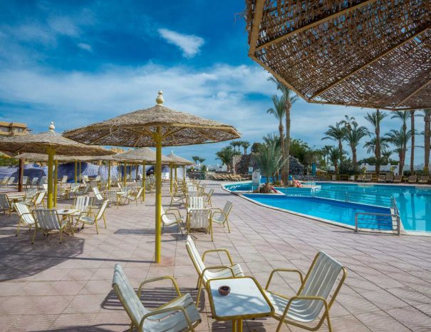 Shams-Safaga-Resort-(23)