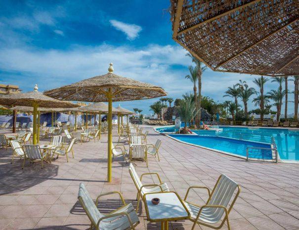 Shams-Safaga-Resort-(23)