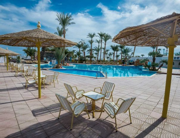 Shams-Safaga-Resort-(24)