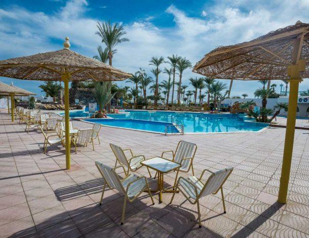 Shams-Safaga-Resort-(24)