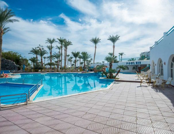 Shams-Safaga-Resort-(25)