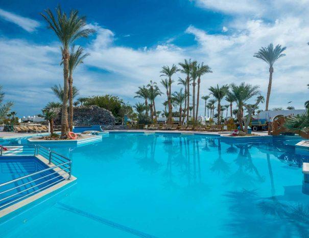 Shams-Safaga-Resort-(26)