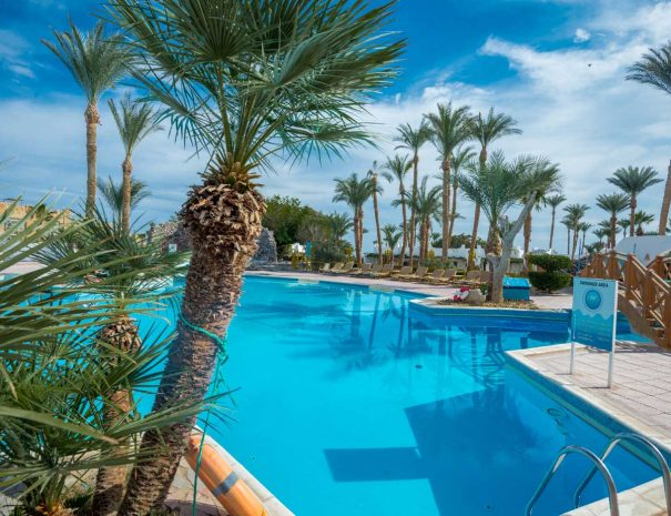 Shams-Safaga-Resort-(29)