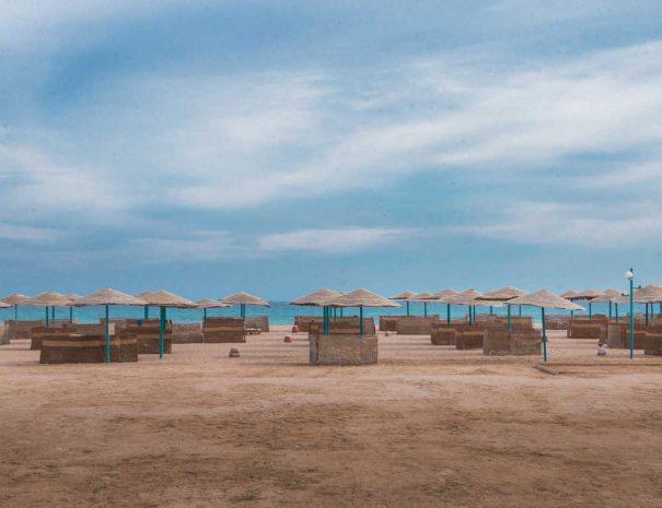 Shams-Safaga-Resort-(3)