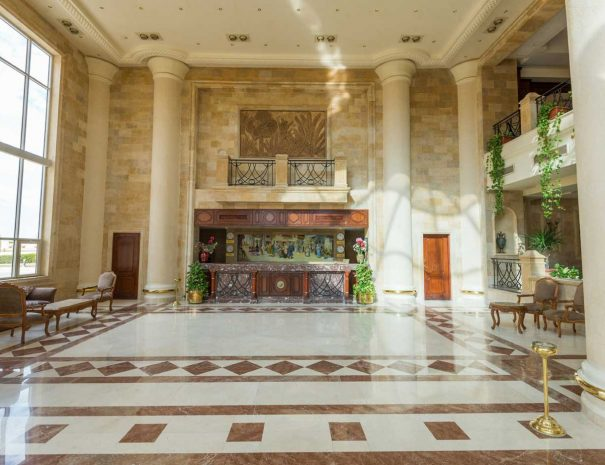 Shams-Safaga-Resort-(34)