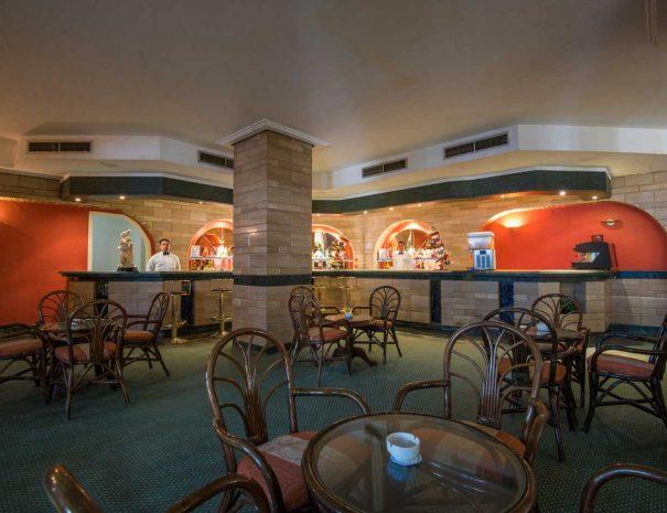 Shams-Safaga-Resort-(36)