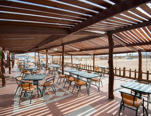 Shams-Safaga-Resort-(38)
