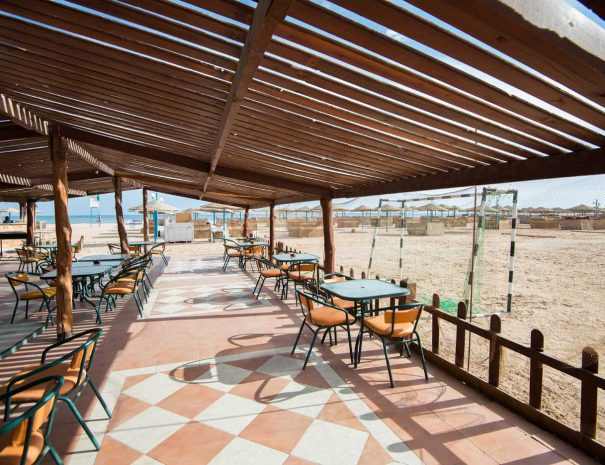 Shams-Safaga-Resort-(39)