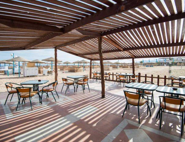 Shams-Safaga-Resort-(40)