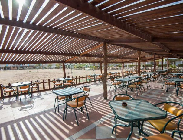 Shams-Safaga-Resort-(41)