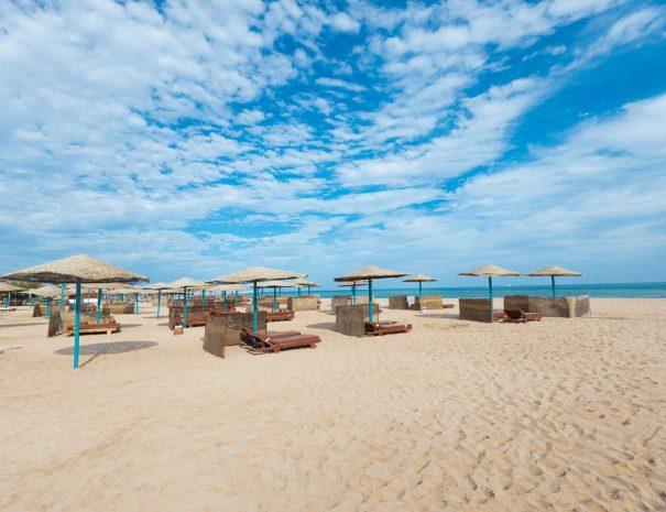 Shams-Safaga-Resort-(42)