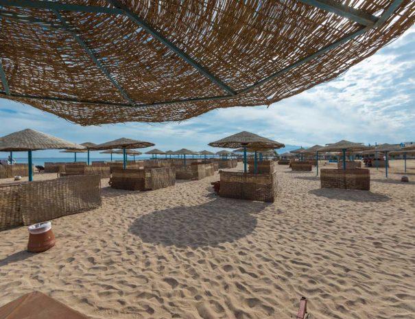 Shams-Safaga-Resort-(43)