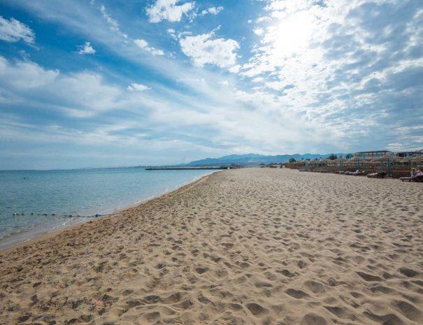 Shams-Safaga-Resort-(45)