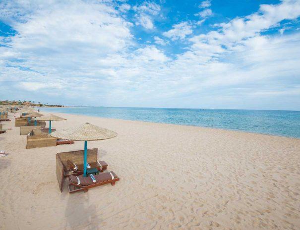 Shams-Safaga-Resort-(48)