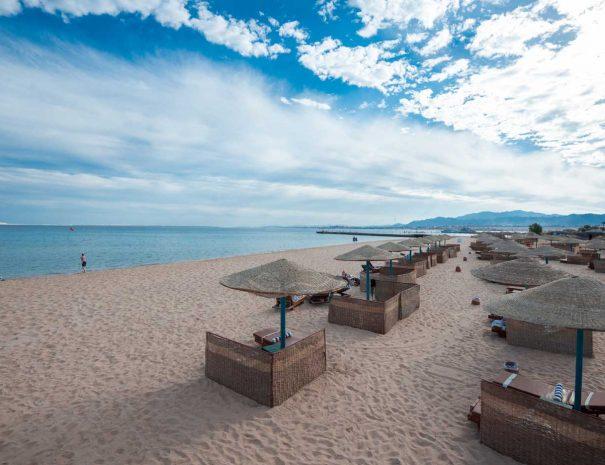 Shams-Safaga-Resort-(49)
