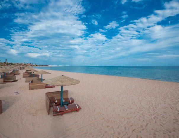 Shams-Safaga-Resort-(50)