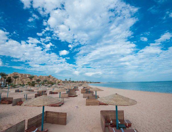 Shams-Safaga-Resort-(51)