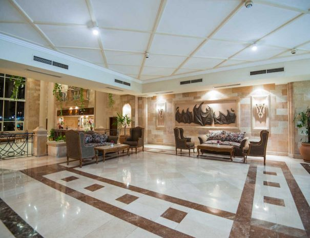 Shams-Safaga-Resort-(63)