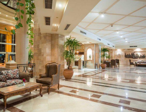 Shams-Safaga-Resort-(65)