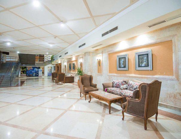 Shams-Safaga-Resort-(66)