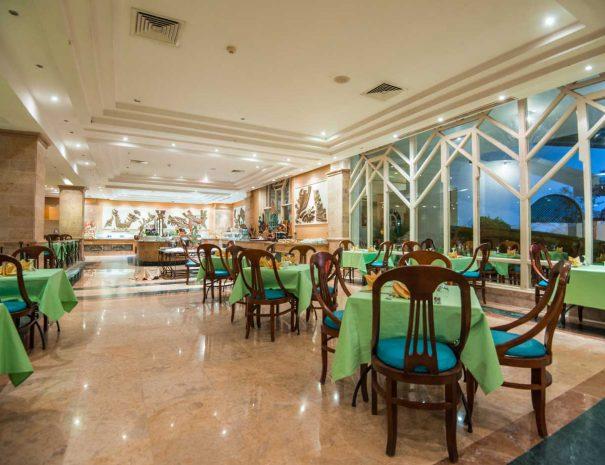 Shams-Safaga-Resort-(68)