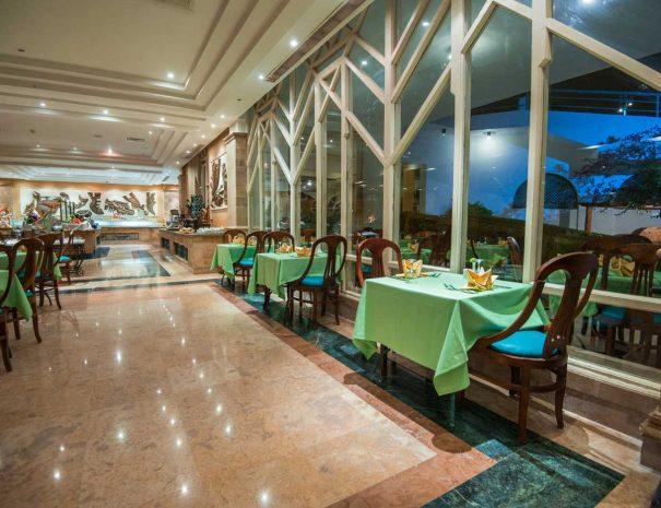 Shams-Safaga-Resort-(69)