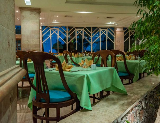 Shams-Safaga-Resort-(70)