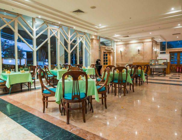 Shams-Safaga-Resort-(71)