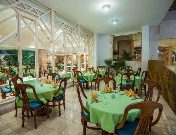 Shams-Safaga-Resort-(73)