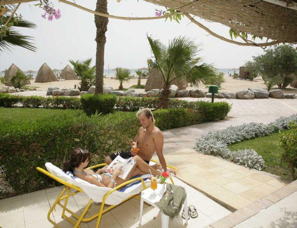 Shams-Safaga-Resort-(76)