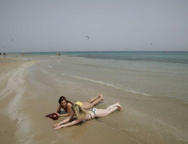 Shams-Safaga-Resort-(79)