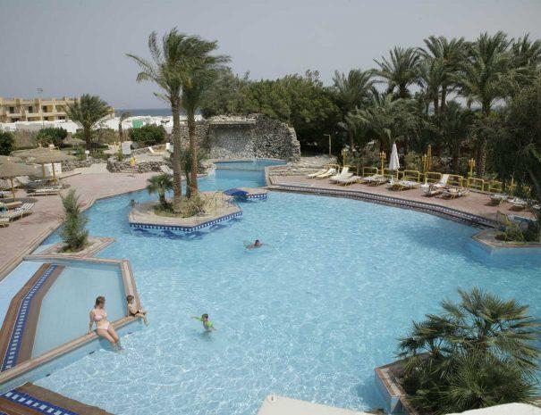 Shams-Safaga-Resort-(83)