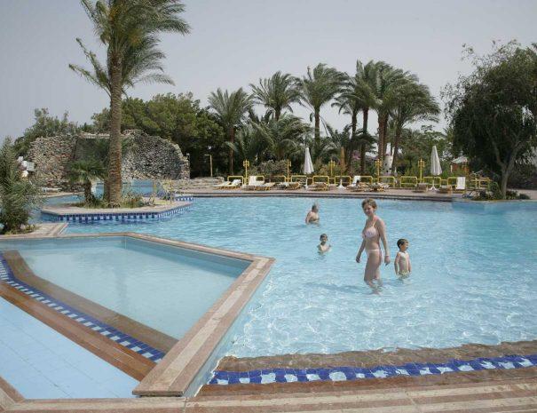 Shams-Safaga-Resort-(84)
