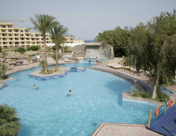 Shams-Safaga-Resort-(86)